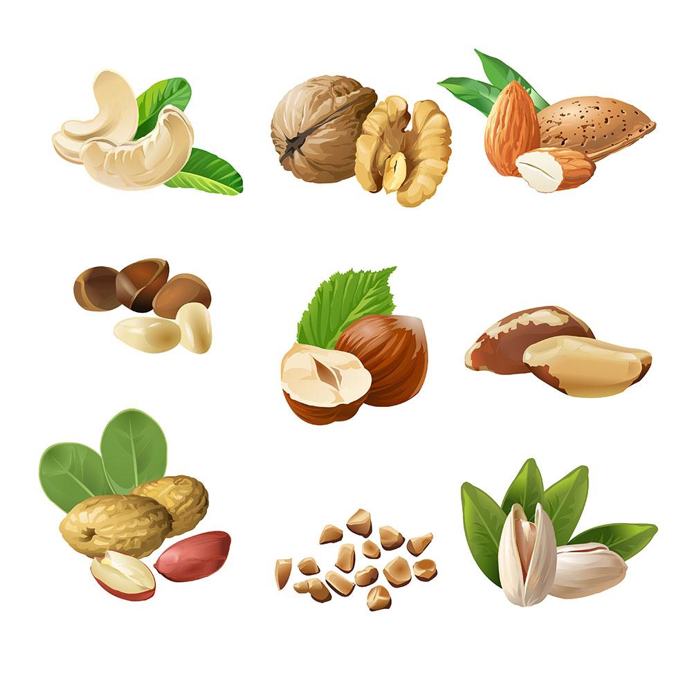 เป็นนิ่วในไต ลดอาหารชนิดออกซาเลต ลดความเสี่ยงจากโรคนิ่วได้